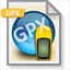 Download GPX file.