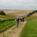 The Gloucestershire Trail