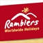 The Walking Partnership supported by Ramblers Worldwide Holidays